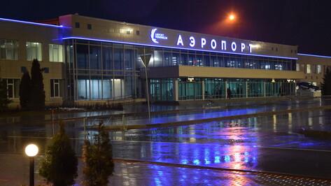 Воронежские власти назвали не попавшие под запрет ночной работы точки общепита