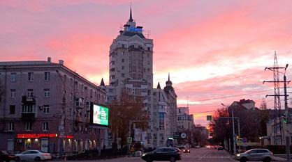 Детальная схема. Как урбанисты оценили Правила землепользования и застройки Воронежа