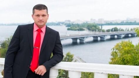 Воронежский суд арестовал адвоката Алексея Климова на два месяца