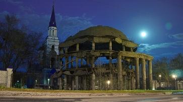 Воронеж стал восьмым в топ-30 городов для патриотичного туризма