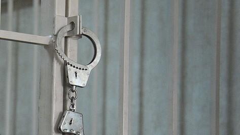 Подозреваемую в убийстве паралимпийца жительницу Воронежа заключили под стражу