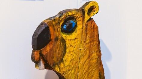 «Галерея в Дивном переулке» откроется в воронежском Дивногорье 1 июня
