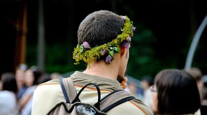 Воронеж вошел в топ-3 городов для мальчишников