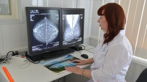 Заведующая маммологическим центром Воронежа: «Алкоголь увеличивает риск рака груди»
