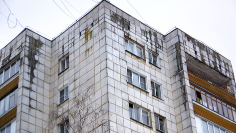 Воронежские власти призвали УК к тщательным осмотрам домов