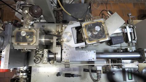 Область применения. Воронежские физики предложили новый подход к изучению наноматериалов