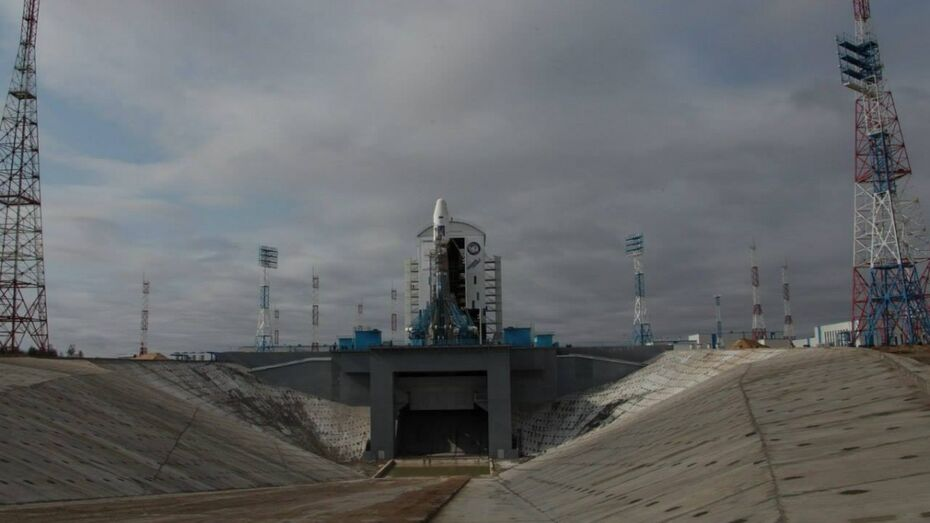 Роскосмос перенес первый пуск ракеты с космодрома Восточный