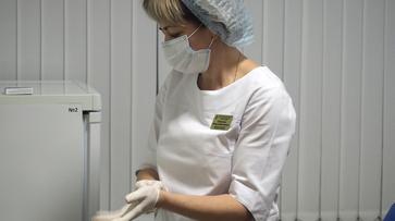 Аргентинские ученые: привитые «Спутником V» получают долгосрочный иммунитет