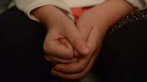 Воронежцев бесплатно научат жестовому языку