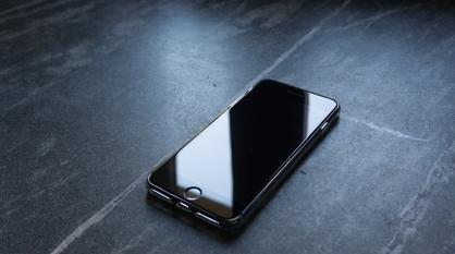 Потеря мобильного телефона дополнительно стоила жительнице Воронежа 125 тыс рублей