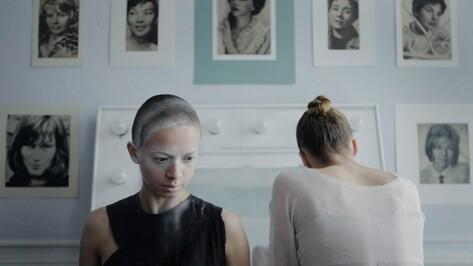 Лучшим фильмом кинофестиваля «Новый горизонт» стало кино про танцовщиц