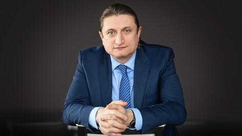 Воронежский депутат в Госдуме назвал российскую экономику жизнеспособной