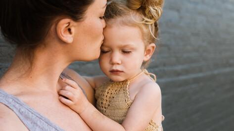 Сертификат на материнский капитал начнут оформлять автоматически с 15 апреля
