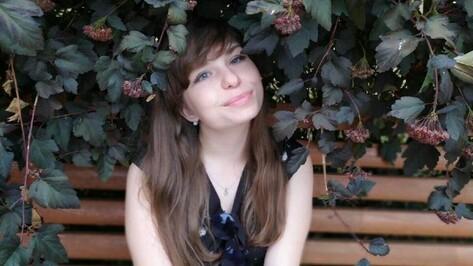 Воронежцев попросили сдать кровь для молодой учительницы с острым лейкозом