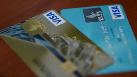 Сбербанк предупредил о возможных сбоях в работе карт