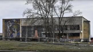В селе Грибановского района открыли прием фотографий фронтовичек и тружениц тыла для стенда