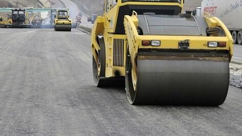 Строительство дороги в воронежском микрорайоне 1 Мая начнется не раньше 2017 года