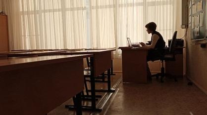В Воронежской области опровергли фейк о смешанном обучении в школах после каникул