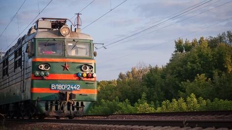 Воронежские школьники проедут на туристическом поезде по Городам-Героям