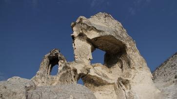 Директор заповедника «Дивногорье»: «На охрану памятников нужно 4 млн рублей в год»