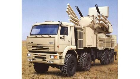 Воронежские инженеры создали автоматизированную систему связи для армии