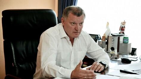 Руководитель управления спорта: «Менеджмент воронежских команд должен измениться»