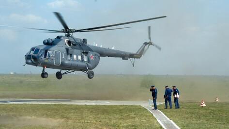 Россия вышла из Договора об обычных вооруженных силах в Европе