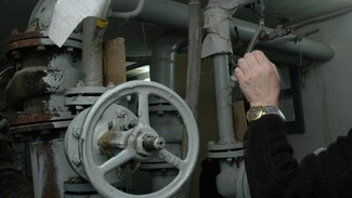 Силовики заподозрили директора «Воронежтеплосети» в растрате 1,38 млн рублей