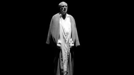 Прикоснуться к Шекспиру. «Короля Лира» в Воронежском драмтеатре покажут 1 октября