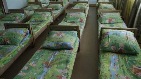Воронежский СК заподозрил заведующую детсадом в присвоении зарплат