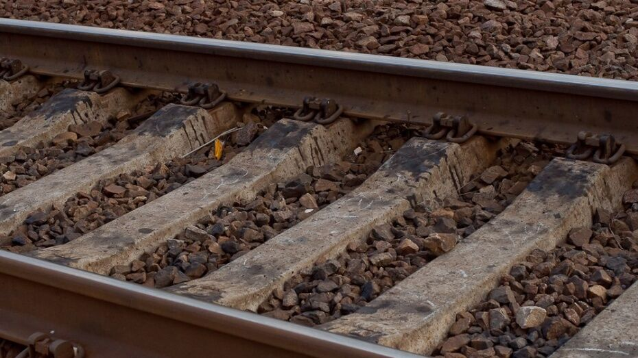 СК начал проверку после гибели воронежца под колесами поезда