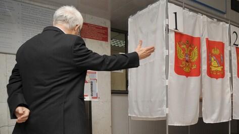 Воронежские выборы-2015. Кто вышел из боя