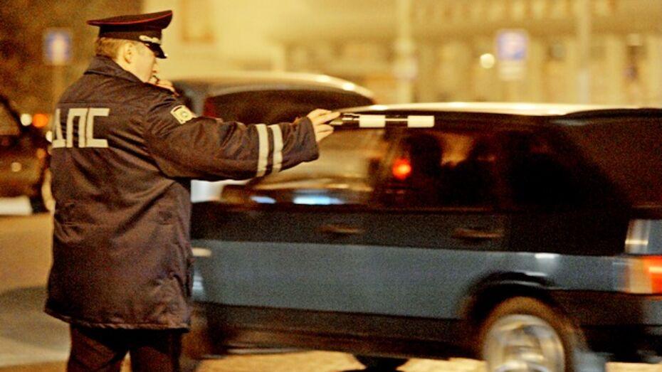 Вину бывшего сотрудника павловской полиции, сбившего ребенка, пытается взять на себя его отец
