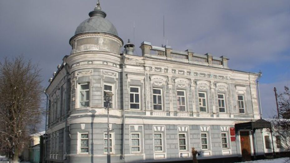 Воронежский областной суд подтвердил, что мэр Павловска работает неудовлетворительно