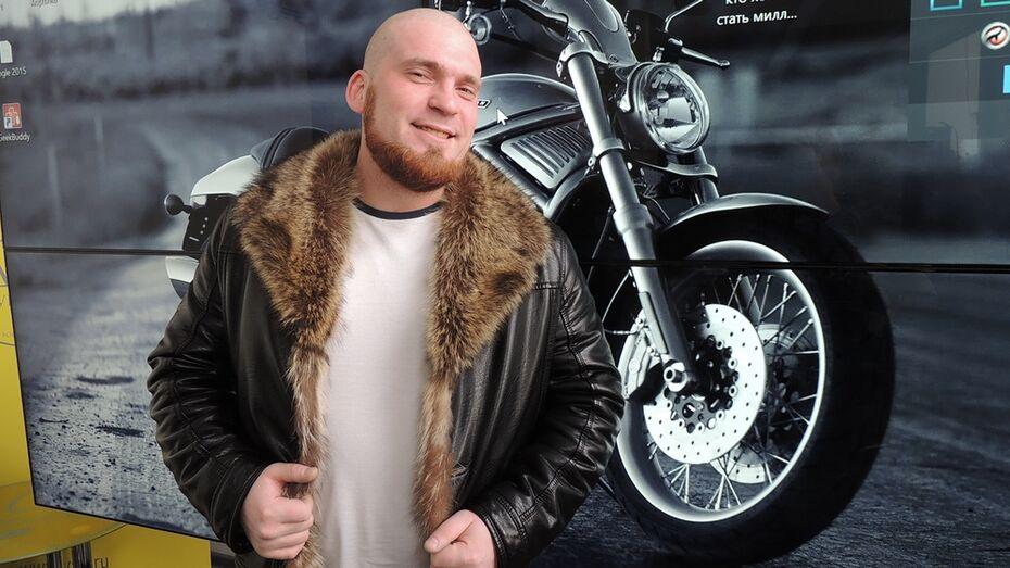 Тренер по рукопашному бою из Воронежа отправится на шоу «Дом-2»