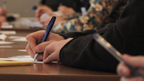 В Воронеже предложили создать клуб социальной журналистики