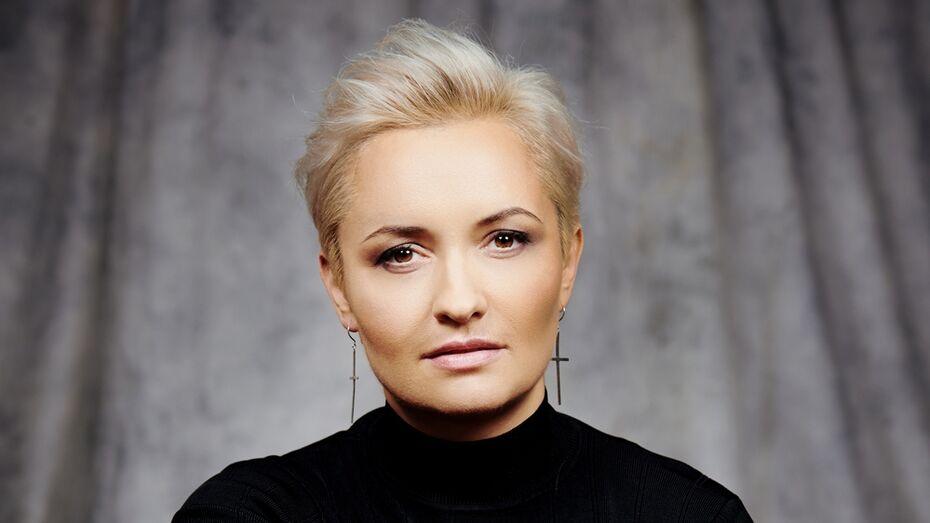 Президент фестиваля Усадьба Jazz: «С Воронежем контакт на уровне сердца»