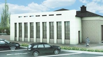 Мэру порекомендовали добавить крематорий в Генплан Воронежа
