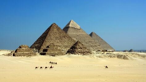 Воронежские туроператоры: «Мы не надеялись, что авиасообщение с Египтом восстановят»