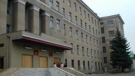 Доска памяти врачей-участников войны откроется в Воронеже