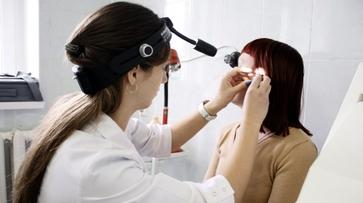Эксперты из Москвы оценили воронежскую систему здравоохранения на 57 баллов из 100