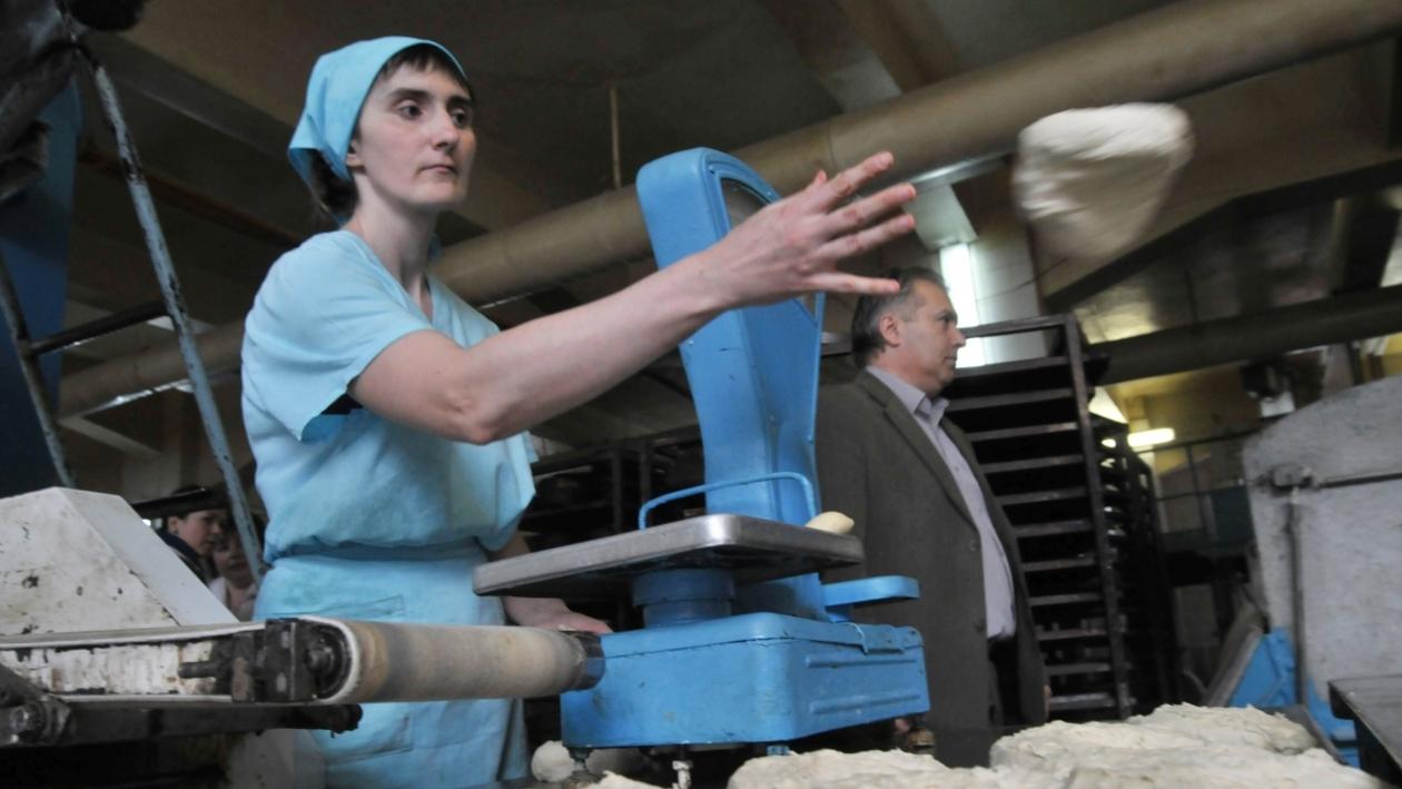 Тест РИА «Воронеж». Знаете ли вы свои трудовые права?