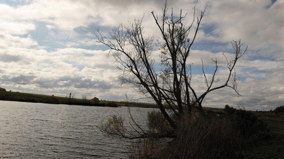 Под Воронежем двое утопили в реке знакомого, чтобы тот не заявил о побоях