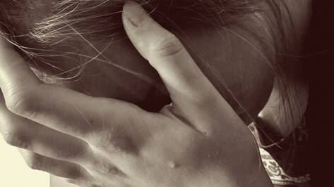 Врачи воронежской больницы достали вязальный крючок из глаза ребенка