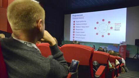 Организаторы «РИФ-Воронеж» опубликовали темы региональных кейсов фестиваля