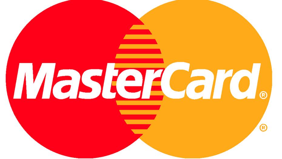 MasterCard присоединился к национальной платежной системе России
