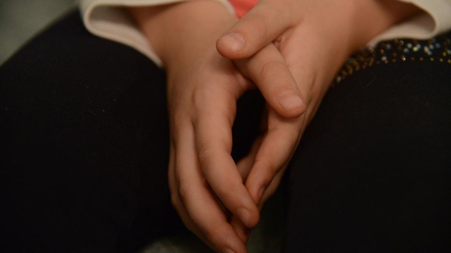 После избиения школьницы под Воронежем возбудили дело о неприкосновенности частной жизни