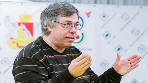 В Воронеже умер режиссер популярного в 90-х театра «Киса»