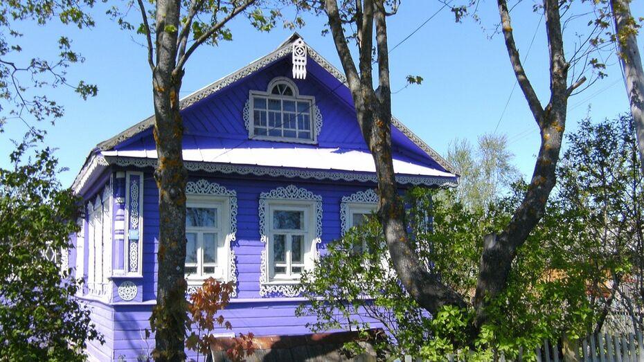 Воронежский Росреестр: программа сельской ипотеки набирает популярность