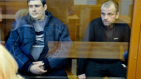 «Хотели усыпить». Отравившие метадоном воронежца мошенники получили 21 и 22 года тюрьмы